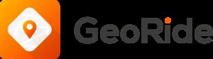 Icone et Logo de GeoRide